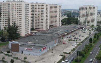 La rénovation urbaine fait débat