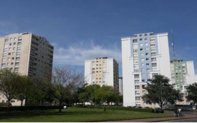 Poitiers : le conseil citoyen des Couronneries s'interroge sur la liaison avec le centre-ville