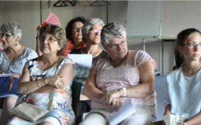 Poitiers : le conseil citoyen des Couronneries reste vigilant