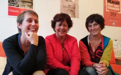 Poitiers : le Planning familial lève le tabou de la sexualité