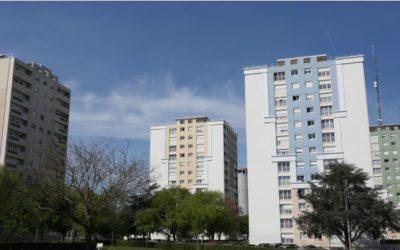 Poitiers : un plan de continuité pour Ekidom