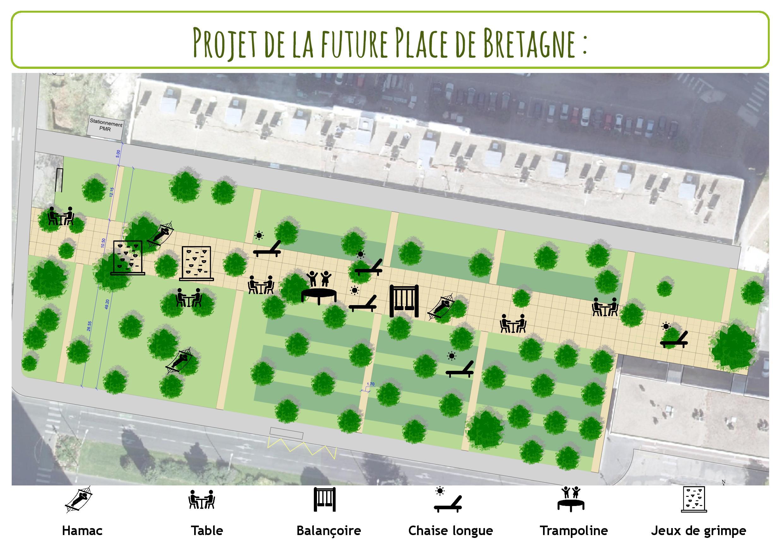 Affiche simplifiée ILLUSTRATION MOBILIER place de Bretagne-page-001